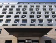 Ossidazione Anodica sul rivestimento in lamiera a Milano